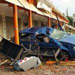 Abaco perizie assicurative eventi atmosferici